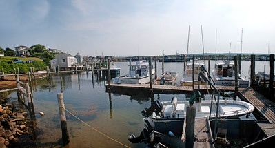 265 Scenic Dock Martha's vineyard_Panorama1