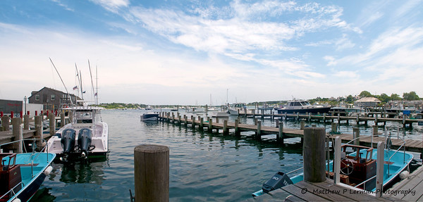 259  Scenic Edgartown, Martha's Vineyard