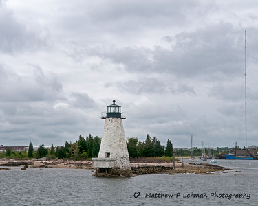 287 Scenic Light House New Bedford, MA MAT_8832