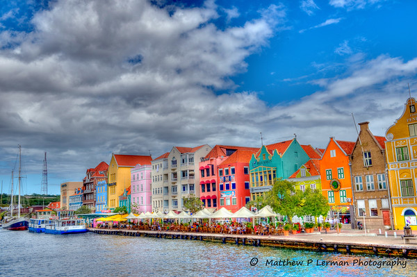 373 Punta, Willemstad 1-1172_3_4_tonemapped