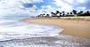 08_DSC00585_PB_Surf_Southward_24k_12k