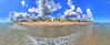 08_PB_BeachPano_Stitch_04_24k_12k