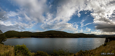 lake pan 3