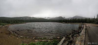 lake pan 2