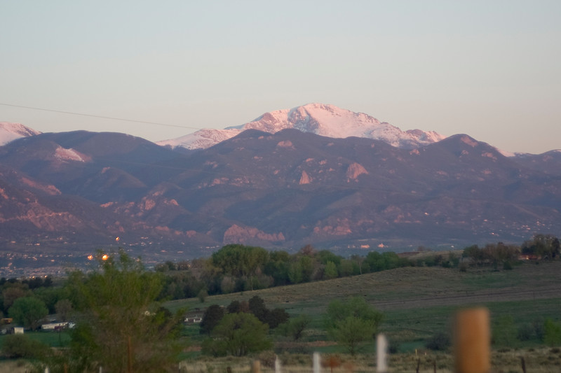 Colorado-4