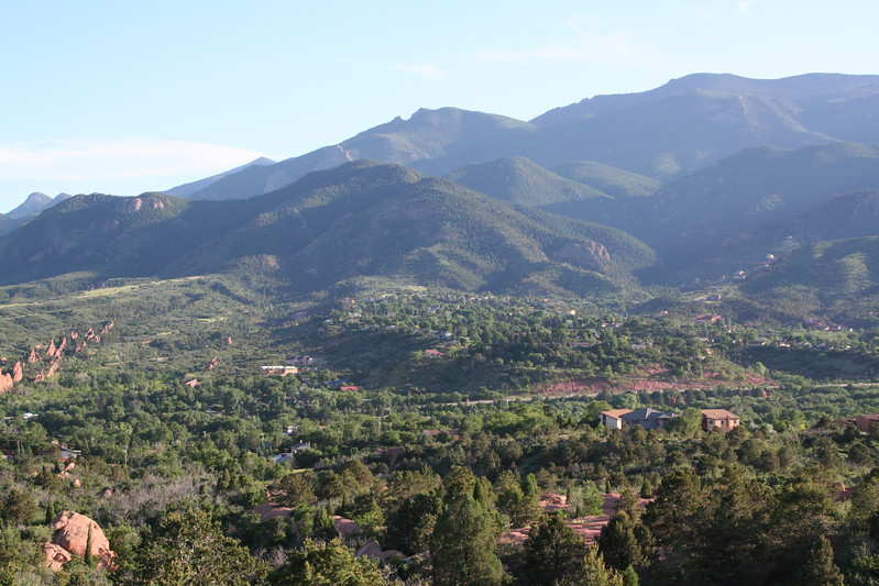 Colorado-6