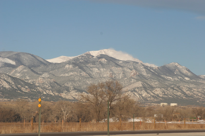 Colorado-9