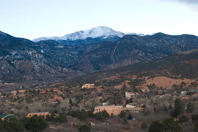 Colorado-11