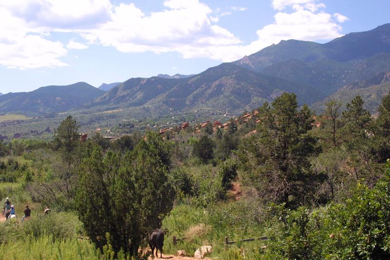 Colorado-7