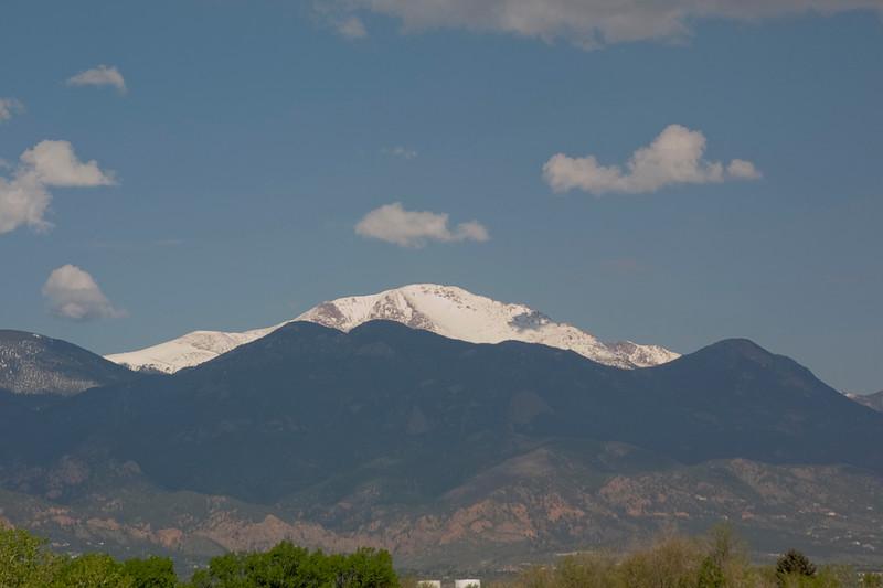 Colorado-3
