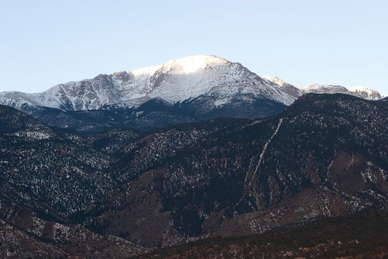Colorado-12