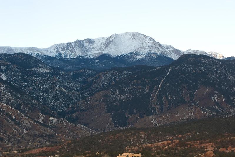 Colorado-10