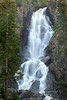 Fish Creek Falls, Steamboat Springs, CO