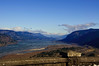 Columbia Gorge Trip-5