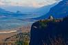 Columbia Gorge Trip-2