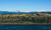 Columbia Gorge Trip-7