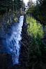Columbia Gorge Trip