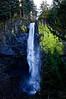 Columbia Gorge Trip-3