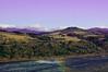 Columbia Gorge Trip-4