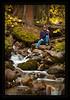waterfall_Paul-1frm72