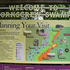 Corkscrew Swamp Sanctuary : Corkscrew Swamp Sanctuary, Naples, FL, is owned and operated by the National Audubon Society and acclaimed as the crown jewel of Audubon's sanctuaries.