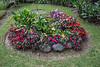 Savegre garden