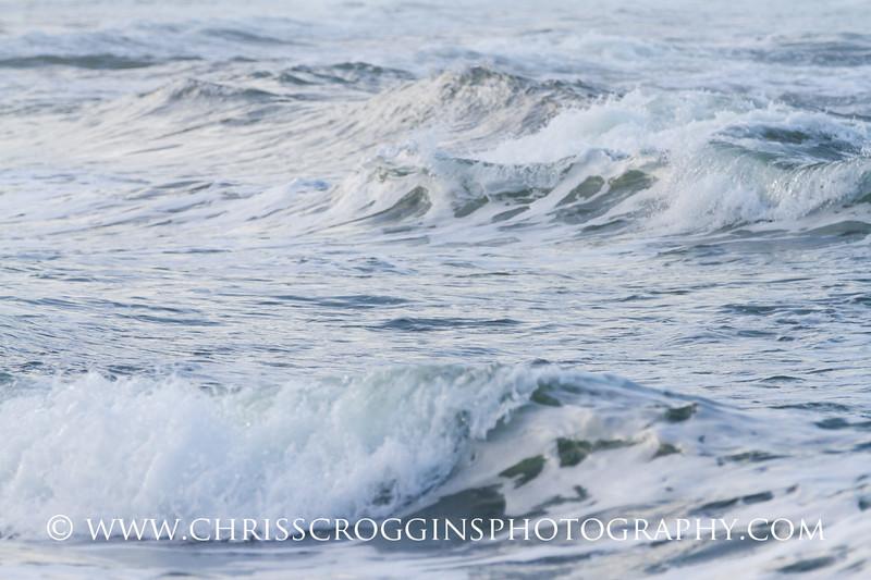 Carribean Surf