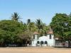 Brazilito village and beach 2