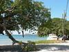 Brazilito village and beach 1