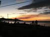 Brazilito village and beach 5