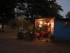 Brazilito village and beach 4
