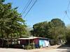 Brazilito village and beach 3