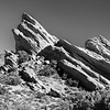 Vasquez Rocks Natural Area