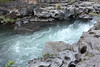 Rogue River Gorge, Highway 62, Union Creek, Rogue River-Siskiyou National Forest, Oregon