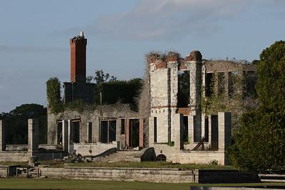 Cumberland_Island_01-2007_0020