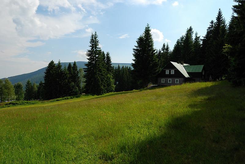 "Taken at Latitude\Longitude:50.692706\15.789762 Near Velká Úpa Královéhradecký Kraj Czech Republic <a href=""http:\\www.geonames.org\maps\google_50.692706_15.789762.html""> (Map link)"