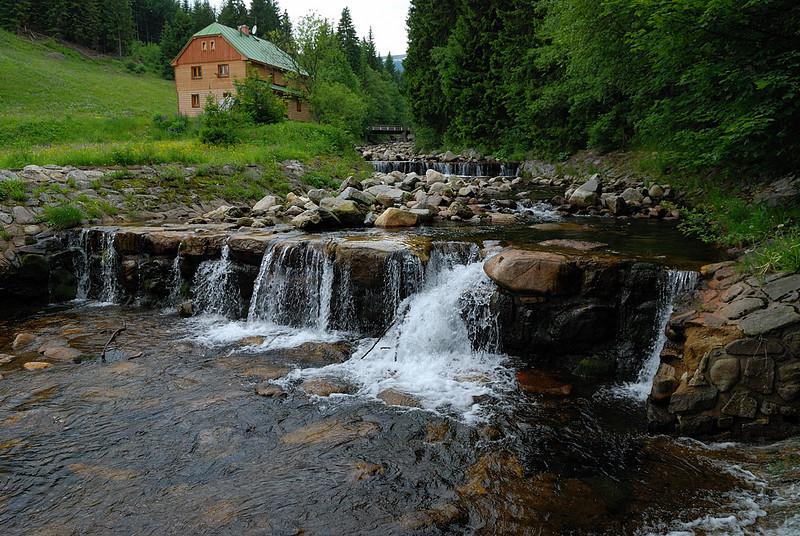 "Taken at Latitude\Longitude:50.706860\15.732652 Near Pec pod Sn?žkou Královéhradecký Kraj Czech Republic <a href=""http:\\www.geonames.org\maps\google_50.706860_15.732652.html""> (Map link)"