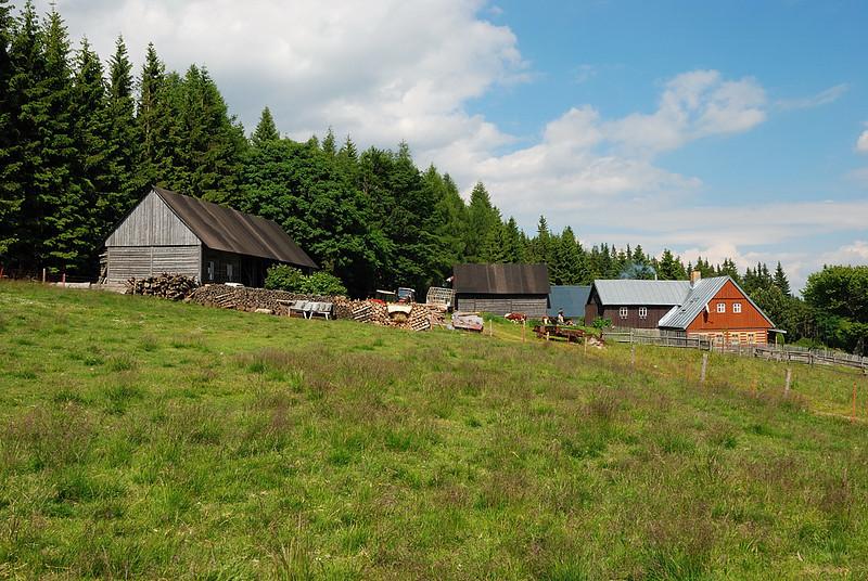 "Taken at Latitude\Longitude:50.678240\15.762738 Near Velká Úpa Královéhradecký Kraj Czech Republic <a href=""http:\\www.geonames.org\maps\google_50.678240_15.762738.html""> (Map link)"