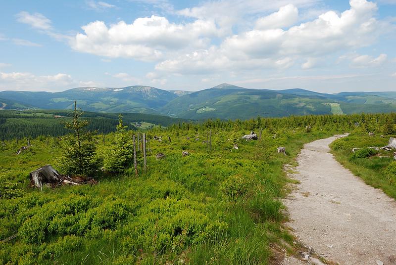 "Taken at Latitude\Longitude:50.667247\15.755826 Near Velká Úpa Královéhradecký Kraj Czech Republic <a href=""http:\\www.geonames.org\maps\google_50.667247_15.755826.html""> (Map link)"