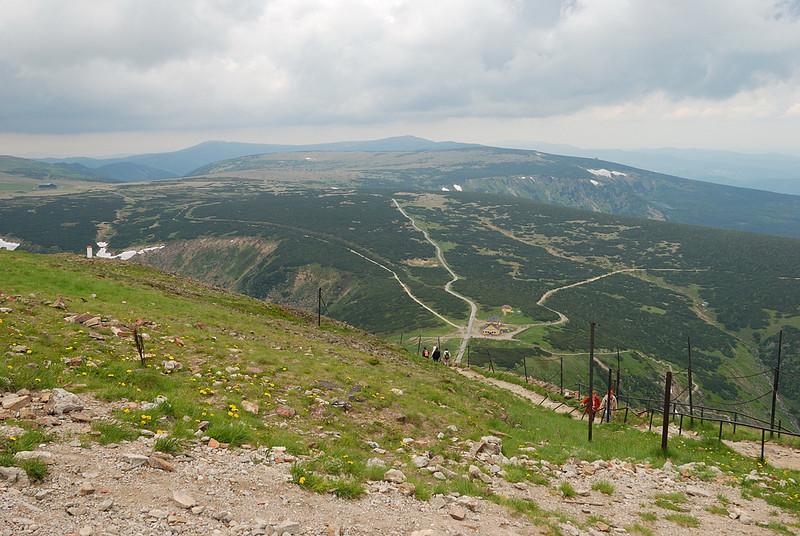 "Taken at Latitude\Longitude:50.736179\15.739435 Near Karpacz Jelenia Gora Poland <a href=""http:\\www.geonames.org\maps\google_50.736179_15.739435.html""> (Map link)"