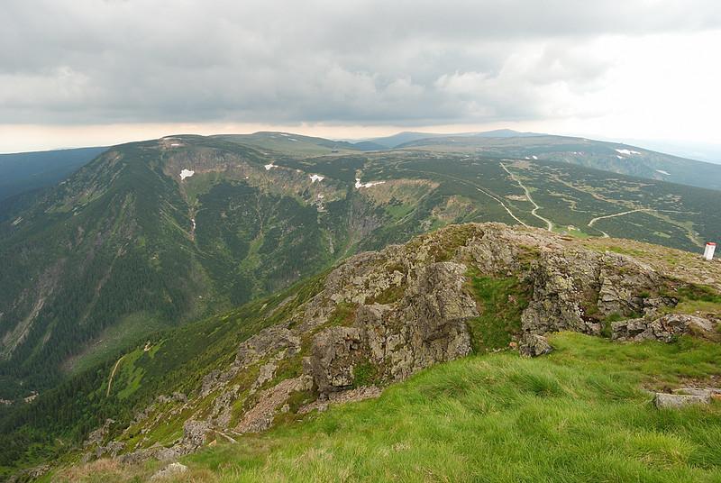 "Taken at Latitude\Longitude:50.736046\15.738981 Near Karpacz Jelenia Gora Poland <a href=""http:\\www.geonames.org\maps\google_50.736046_15.738981.html""> (Map link)"