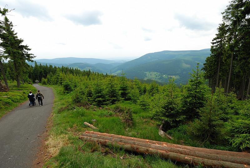 "Taken at Latitude\Longitude:50.706482\15.758929 Near Velká Úpa Královéhradecký Kraj Czech Republic <a href=""http:\\www.geonames.org\maps\google_50.706482_15.758929.html""> (Map link)"