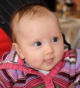 Baby Emma......