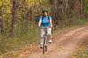 Service Auction Bike Ride 2010 012