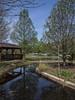 Clark Gardens, Weatherford, Texas