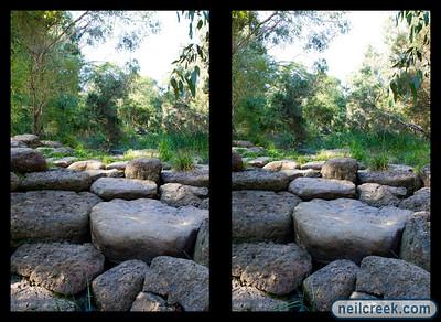 creek-110307-0013-3d