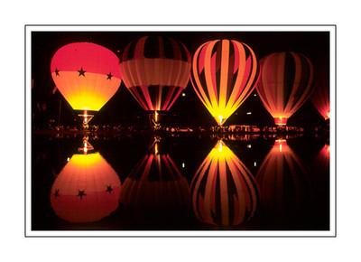 cincinnati_Balloonglow