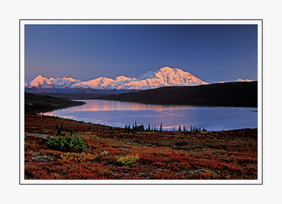 landscapes_A4b-MtMcKinley
