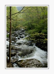 landscapes__DSC0889-2