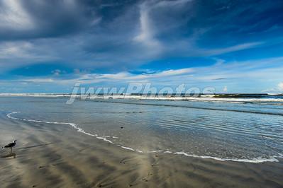 Daytona Beach 2015